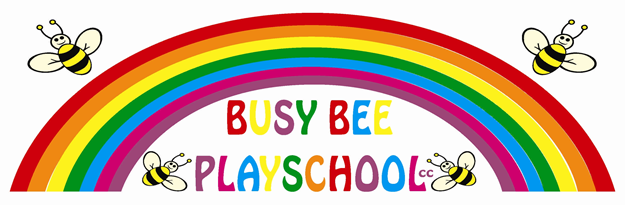 Busy Bee Play School